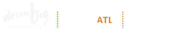 Feeding Atl | Feeding ATL one family at a time